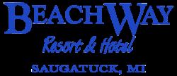 BeachWay Resort & Hotel